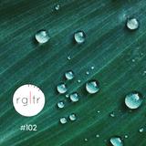 Regulator #102 @Radio LUZ