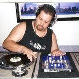 dj richie getdown old school mix