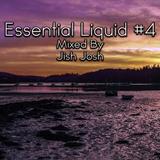 Essential liquid # 4