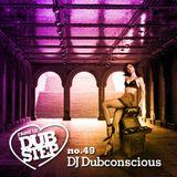 JLD #49 - DJ Dubconscious