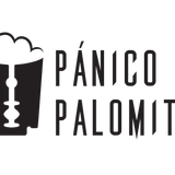 #pánicoypalomitas 03mar15
