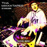 THAMIXXXTAPES #22 - DJ ESTEVÃO