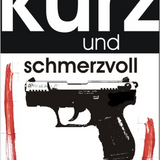 littleBLUE - KURZ und SCHMERZVOLL! (15.10.2015)