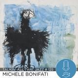 Michele Bonifati