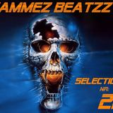 Wammez Beatzz Selection Nr 22