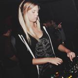 Mixtape 012