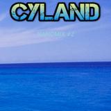 Cyland - Nanomix #2