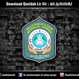 Qosidah Lir ilir - www.riyadluljannah.org