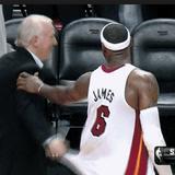 Small Talk (20) - Finały NBA
