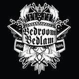 Bedroom Bedlam (2014-11-15) Part 1 - Chris Balantanis