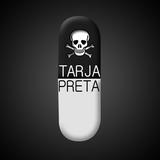 Programa Tarja Preta 10 - Rádio Fala Carioca