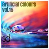Artificial Colours Vol.15
