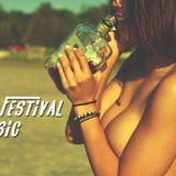 Electro House 2017 - Best Summer EDM Party Dance Remix - Festival Dance Music - June Charts 2017
