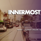 Exclusive 1st year of Innermost Travel - Episode 13 - guest mix by: ERICH VON KOLLAR
