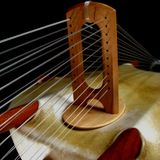 Tales of the Kora - the west african griot's harp in music new and traditional - 27 March 2015