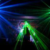 DJ BenSon - Spring 2011 Liquid Mix