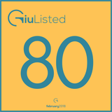 GiuListed #080
