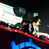 Miquele plays @ U:CON MUSIC Live Show Feb 2014