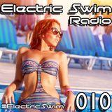 Electric Swim Radio 010