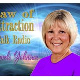 Jewels - Law of Attraction Tips with  Dr. David Che