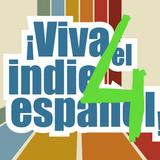 MIX INDIE ESPAÑOL 4