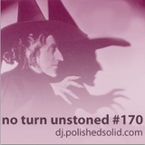 The WITCH In Me (No Turn Unstoned #170)
