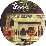 BMG - Tesók 2017 Hit Mix