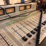 LDR Radio #1