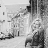 VDS #2: Dineke (@devineskye) over migratie, moederschap en Trump