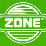 Zone@The Dance Factory 1995 Andy Pendle, Stu Davies, MC Irie, JFMC. Part 2