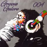 Groove Galore 004