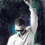DJ MITCH HASAN- TOUR TO ULTRA (PRIVATE MIX)