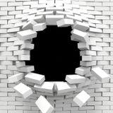 SissyB StromKraft Radio show feb 2013 - Every Wall is an Entrance -