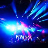 Viva Vox Live @ EXIT Festival Main Stage 2013
