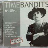 My VA - Time Bandits - MiNiMiX (Dutch.Band.NL) #01