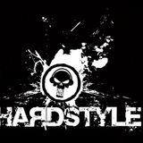 Hardstyle April (2018) Part 1