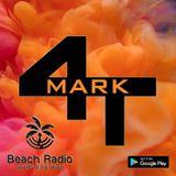 Beach Radio MARK4T Mix 19