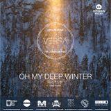 Oh My Deep Winter Mix