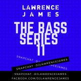 The BASS Series 11