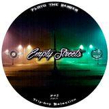 Empty Streets (Trip hop mix 8)