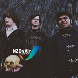 Recharted 48 - Terror of the Deep - Thanks to NZ On Air Music
