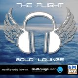 Gold Lounge -The Flight - episode 4 2014 ( part 2 )