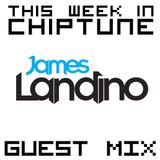 TWiC 064: James Landino Guest Mix