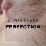 Alena FLARE - Perfection