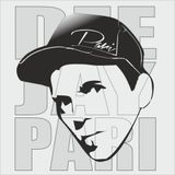 Dee Jay Pari -- Fresh HouseMix -- MixTape