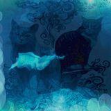 Fractal  Lullaby-   psy mélodique full on ethno dark-  140 to 147 bpm