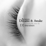 Between Dreams & Awake - Deep Zoukable Tunes Live with Lilla G's Favs