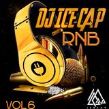 DJ ICE CAP RNB MIXTAPE VOL. 6