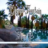 Eternal Fountain, Fuente Eterno 2012 mix- Mixed by Alan B