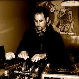 DJ Freddy's Tuesday Night Rewind presents: The REDD Mini-Megamix (ep2)